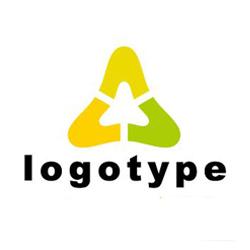 Сменный логотип на сайте
